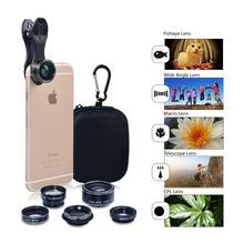 Buy APEXEL 5 1 HD Camera Lens Kit iPhone 5s/6/6s Plus case Samsung Galaxy S7/j5 xiaomi redmi 4 pro xiaomi note 3/note 4 for $11.08 in AliExpress store