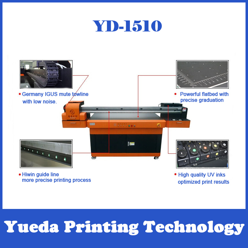 Digital T Shirt Printing Machines For Sale With Best Price