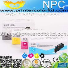 toner Fuji-Xerox WorkCentre 6015 V B WC6015V NI Phaser 6015-N Phaser-6015N P6000 WC-6015-NI countable compatible CARTRIDGE - NPC drum reset chips store