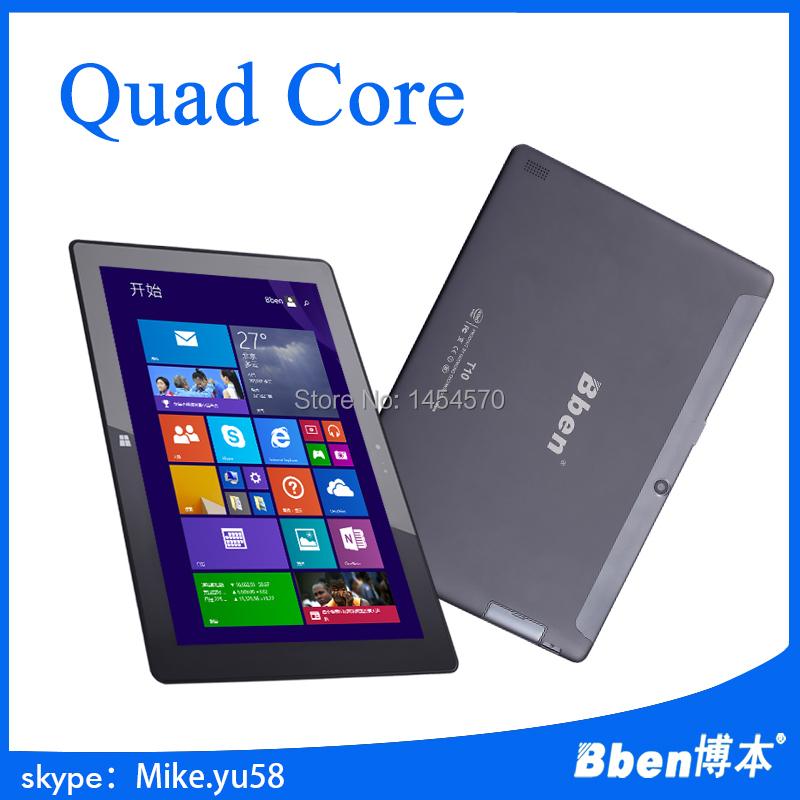 OEM Hot sales 10 inches quad core bluetooth tablet pc wifi dual sim windows8.1 tablets 2gb + 64gb 2.0mp + 2.0mp gps 3g tablet<br><br>Aliexpress