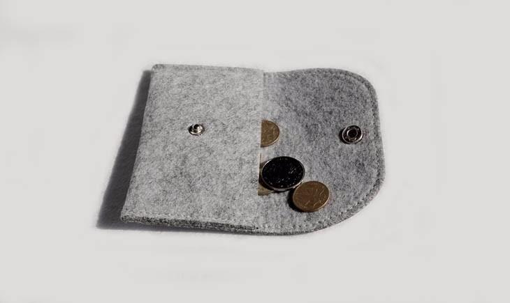 coin purse wmen girl messager bags (6)