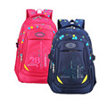Children School Bags Kids Knapsack In Primary School Bags For Boys Girl Outdoor Travel Teenagers Rucksack