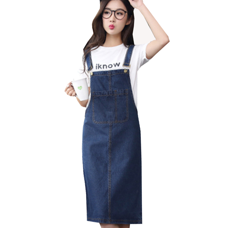 compare prices on denim overall dress shopping buy