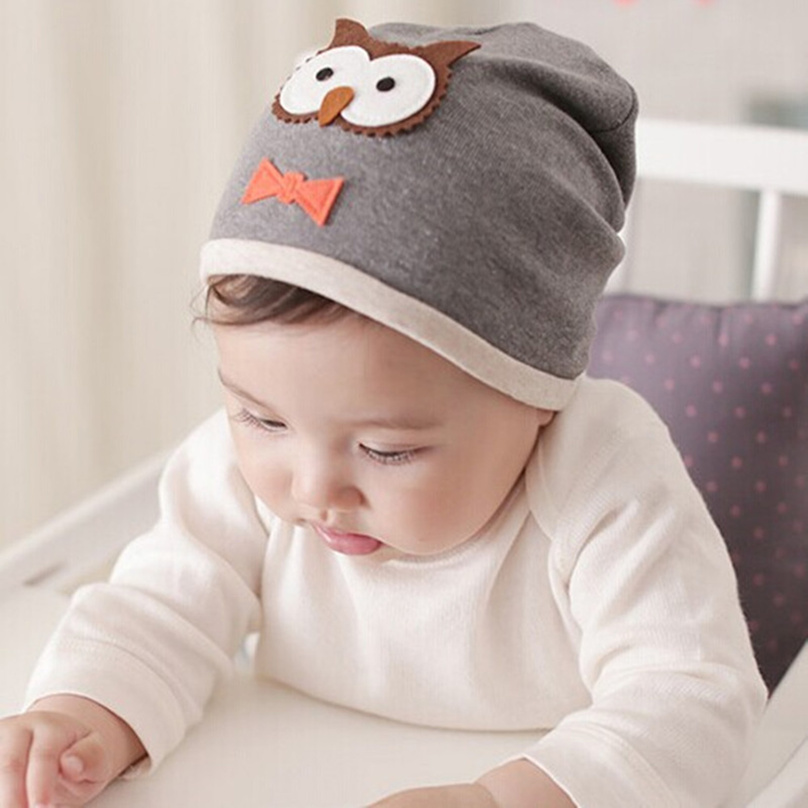 Shop for baby hats boys online at Target. Free shipping on purchases over $35 and save 5% every day with your Target REDcard.