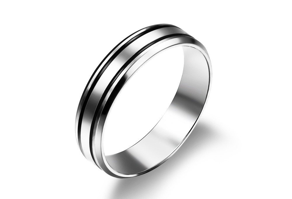 GJ452-(7) couple ring