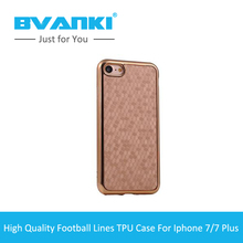 Buy Bvanki I7 Case100Pcs/Lot new products 2016 ultra thin Mobile Phone case iPhone 7 / 7 Plus Soft Silicone Gel TPU Case for $179.00 in AliExpress store