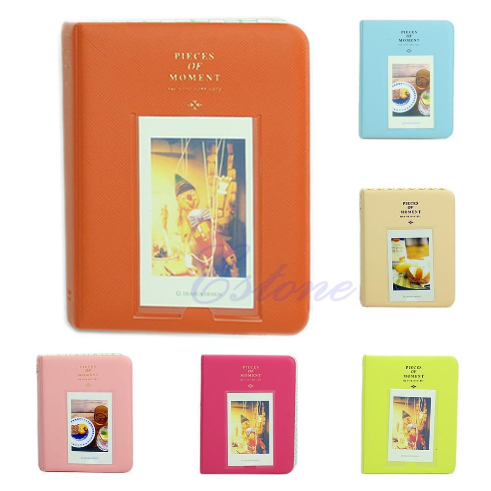 Фотоальбом Brand new L109Fashion Polaroid /64 D7501-BG брошь fashion 1 oh0479 109