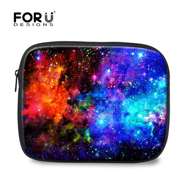 Brand laptop bag handle sleeve for 10 10.1 10.6 11 11. 6 12inch notebook designer laptop case computer bag netbook cover(China (Mainland))