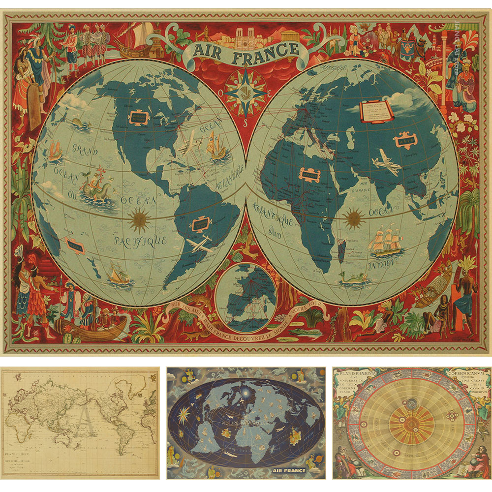 online buy wholesale free planisphere from china free. Black Bedroom Furniture Sets. Home Design Ideas