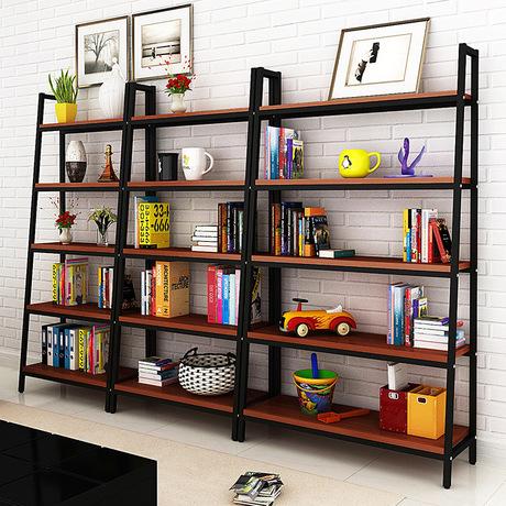 Дешёвые офисная мебель шкаф и схожие товары на aliexpress.