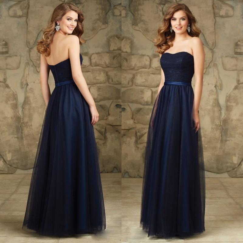 Вечернее платье Vnaix E1053 Vestido
