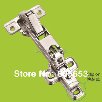 hot sale+ best quality clip on 165 degree hinge (HH2411)
