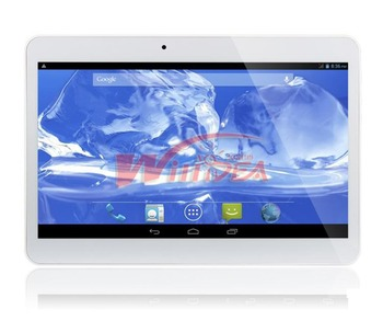 Willidea N9106 10 дюймов 3 г андроид четырехъядерных процессоров телефонный звонок планшет pc 1280 x 800 андроид 4.4 2 ГБ RAM 16 ГБ / 32 ГБ WiFi GPS phablet таблетки