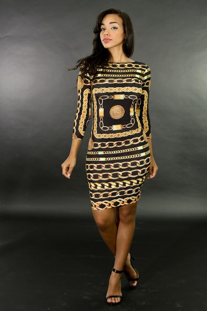 Лето Vestidos Femininos платье марка сексуальная клуб бинты леди ну вечеринку платье S / M / L