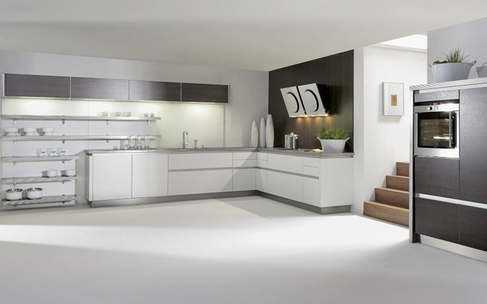 Compare Prices On Grey Kitchen Design Online Ping Low