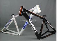 Free shipping.2015 new style Giant XTC 7 MTB bicycle frame.19inch brand bike frame,Disc Brake,
