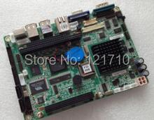 Equipamento Industrial motherboard ND NO-LX-800-R12 REV 1.2(China (Mainland))