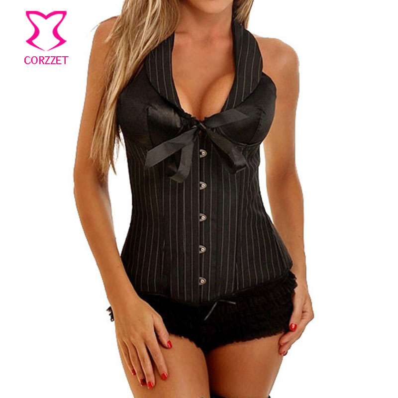 popular pinstripe bra buy cheap pinstripe bra lots from. Black Bedroom Furniture Sets. Home Design Ideas