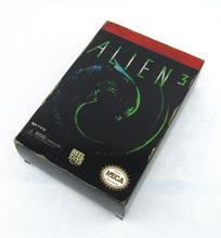 NECA Sci-Fi Horror Movie Alien 3 Dog Alien Video Game Appearance 7