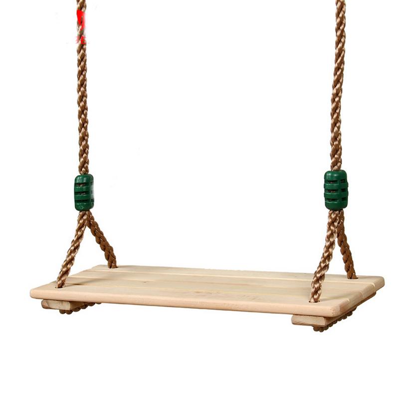 Popular Kids Indoor Swing-Buy Cheap Kids Indoor Swing lots from China ...
