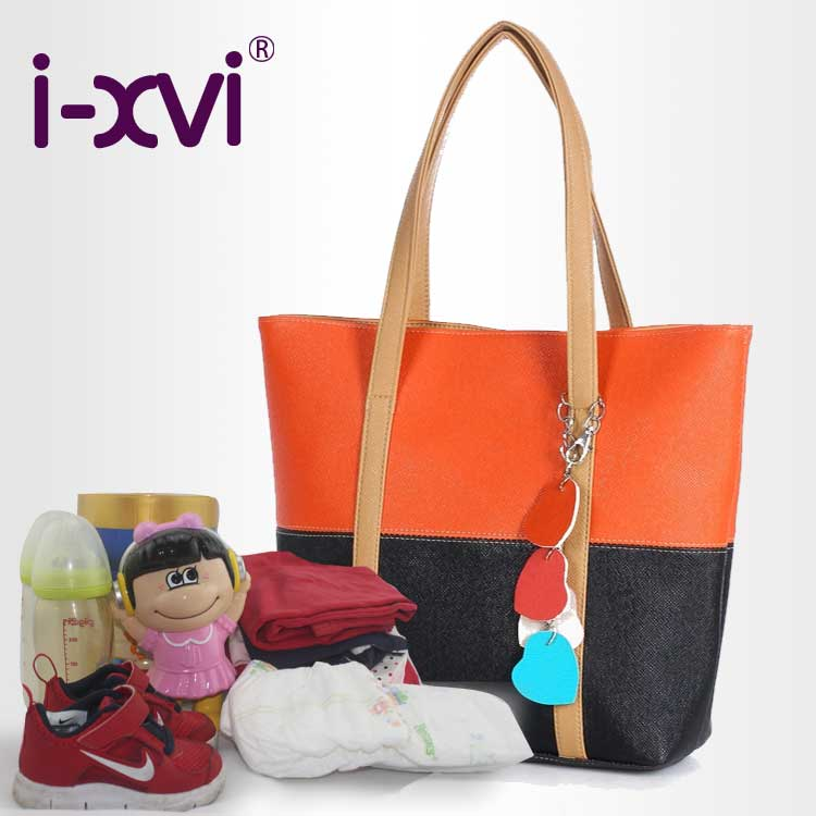 best designer nappy bags vtjz  cheap designer nappy bags