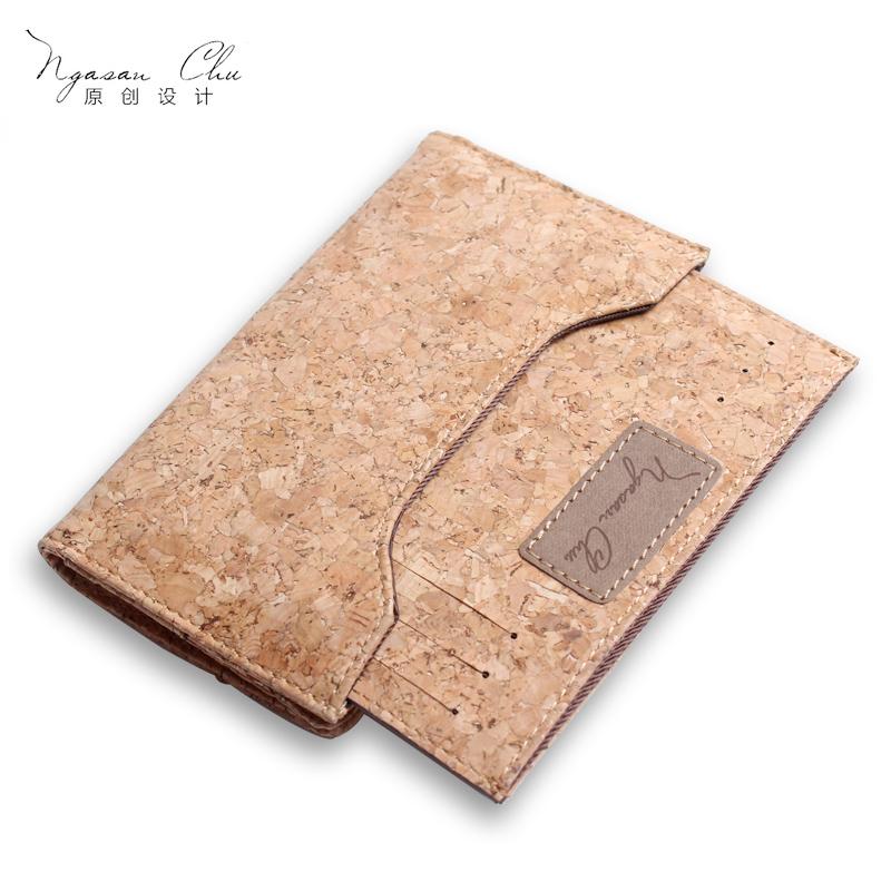 Popular wooden pocket toothpick holder buy cheap wooden pocket toothpick holder lots from china - Wooden pocket toothpick holder ...
