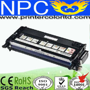 new toner cartridge for Savin AF- SP-3500SF for ink cartridge toner cartridge/for Savin Inks--free shipping<br><br>Aliexpress