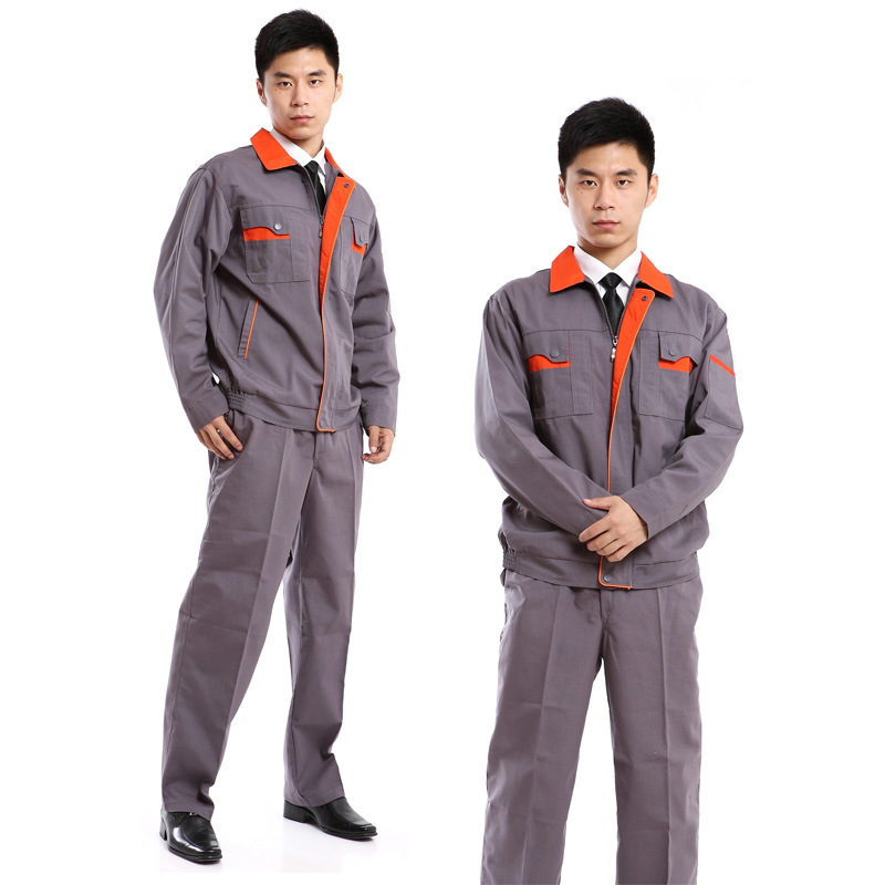 labor service engineering service auto repair service repair service autumn and winter printed and embroidered words(China (Mainland))