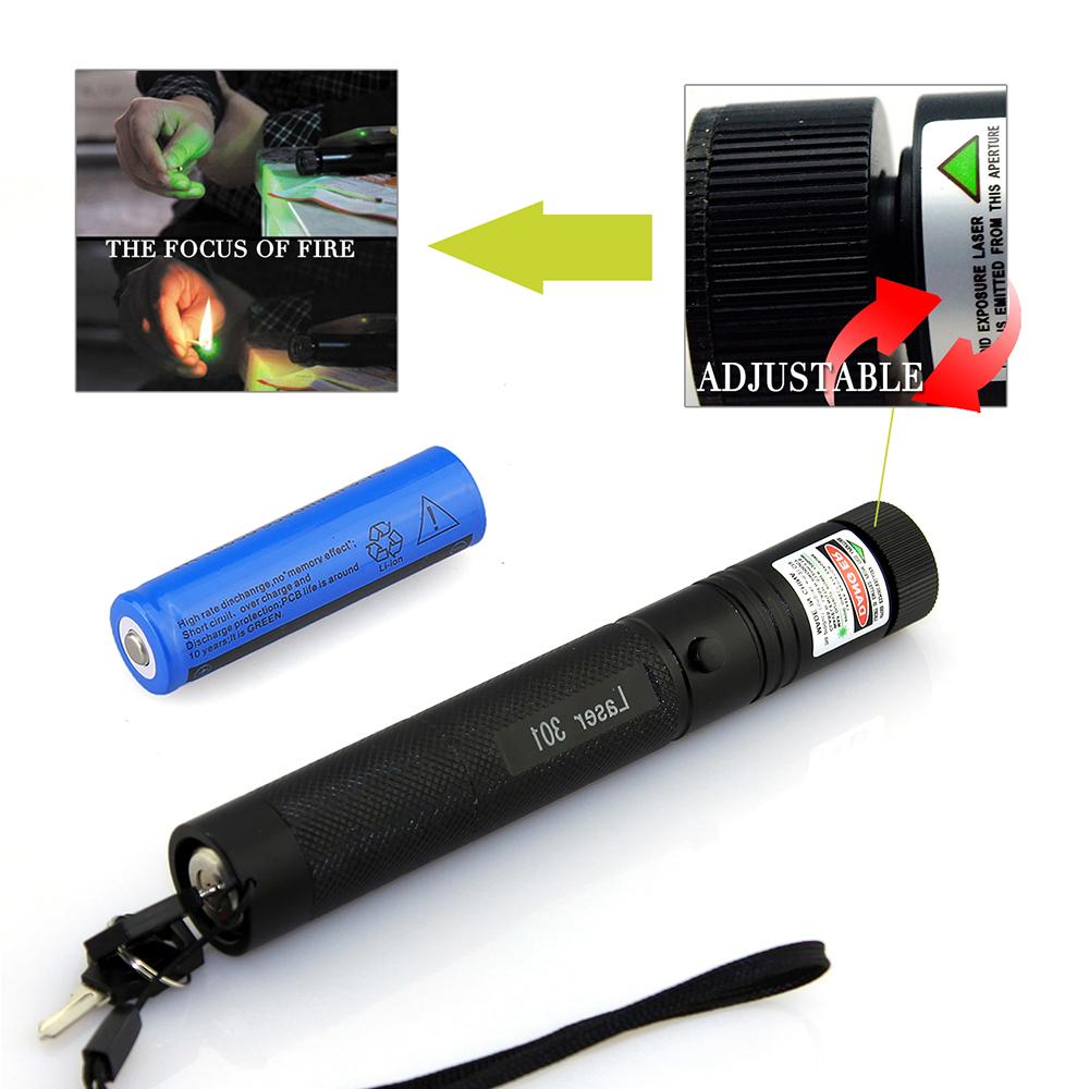 Vert laser stylo 200 mw promotion achetez des vert laser stylo 200 mw promotionnels sur for Pointeur laser vert mw