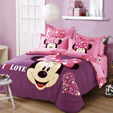 Minnie Mouse Crib Set. Perfect Disney Minnie Mouse Piece Crib ...