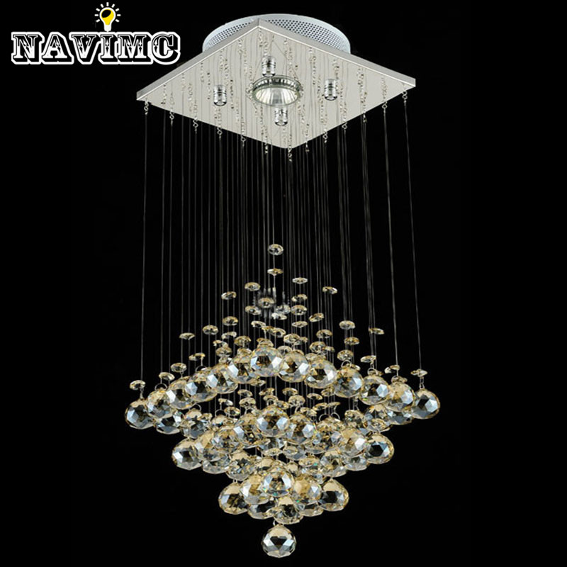 compare prices on small crystal chandelier for bathroom online, Lighting ideas