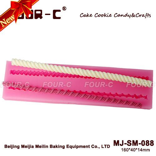 Cake Decorating Company Promo Code : Aliexpress.com : Buy silicone cake mold, cake decorating ...