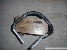 Chainsaws gardening supplies genuine original gasoline chain saws gardening sawing saws to mention the non-slip handle