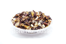 Cherry  *Assorted Dried Fruit Tea! 300G Free Shipping