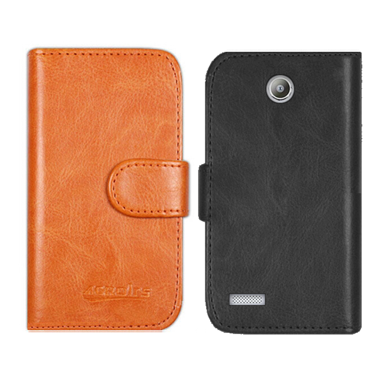 2016 new For Star N9330 Case fashion Flip pu Leather Book Style Wallet camera hole With Card Slot Stand Cover phone cases(China (Mainland))