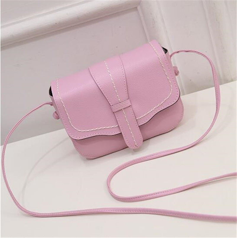 Simple retro mini handset Miss Fang Bao embossed shoulder bag Messenger packet leisure(China (Mainland))