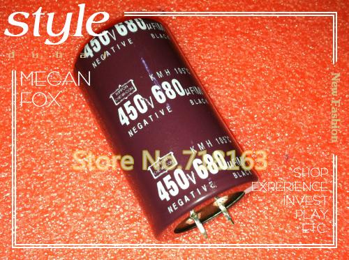 Здесь можно купить  50PCS    450V680UF  35X50    USG 50PCS    450V680UF  35X50    USG Электронные компоненты и материалы