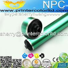 Wholesale Long Life New High Quality Compatible photoCopier Opc Drum For Konica Bizhub C451 C550 C650 451 550 650 (Black Drum)