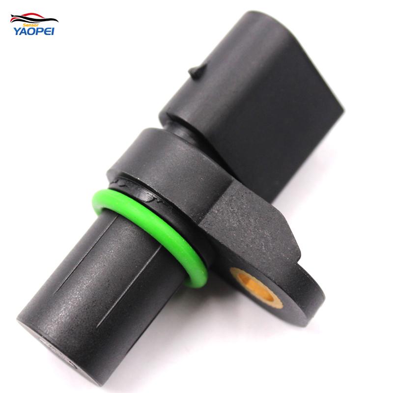 Popular Crankshaft Sensor E46-Buy Cheap Crankshaft Sensor