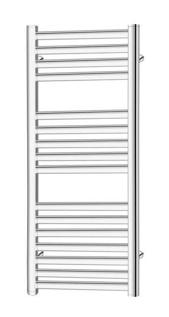 kitchen accessories  electric towel rack, Heated towel rail 201 stainless steel JMDS-D8