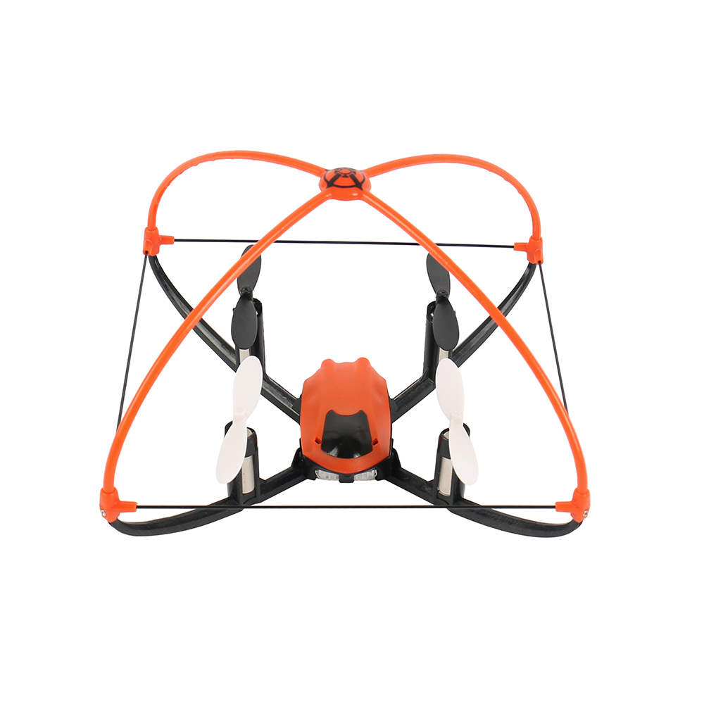 2.4G 4CH Remote Control Drone 6 Axis Large RC Helicopter Drone Newest Hot Professional Drones China Toys(China (Mainland))