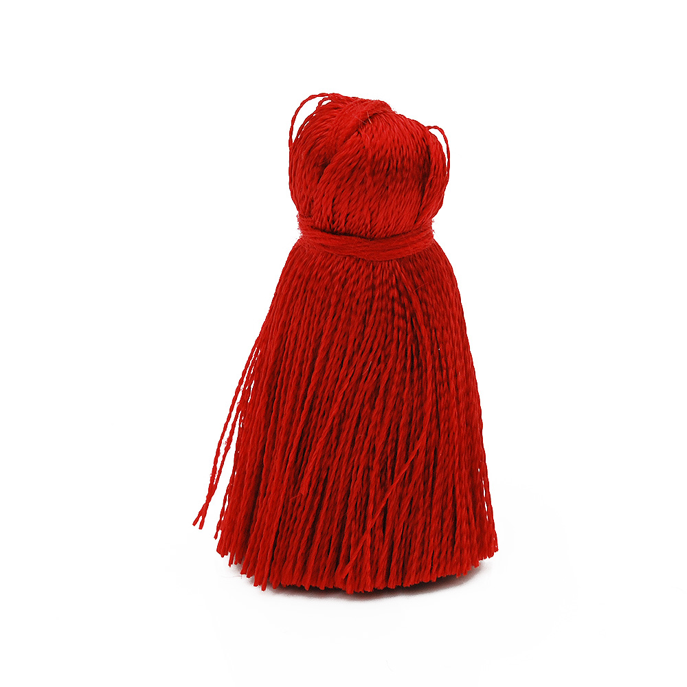 20pcs 30mm Artificial Silk Tassel DIY Handmade Rayon Silk Tassel Jewelry Accessories/Cell Mobile Phone Straps/Bags-10055951(China (Mainland))