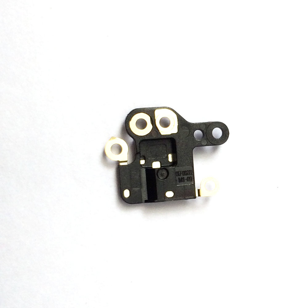 Inner GPS Signal Antenna Module Replacement Part For iPhone 6 Free Shipping(China (Mainland))