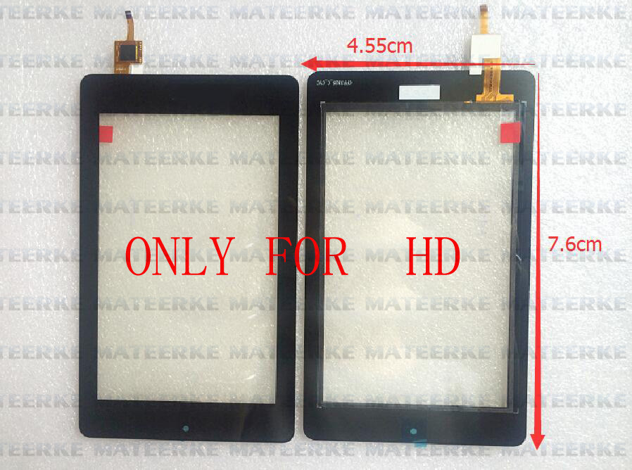 7 For Acer Iconia One 7 B1-730 B1-730HD Touch Screen Digitizer Glass Replacement<br><br>Aliexpress