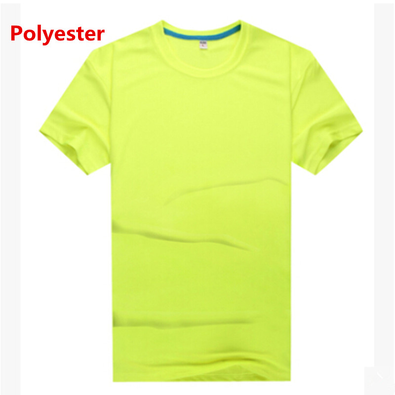 Online buy wholesale kids blank tshirts from china kids for Quick print t shirts