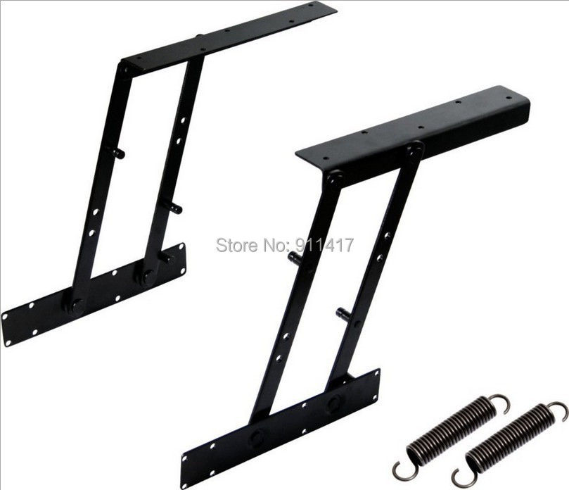 Desk Lift Reviews Online Shopping Desk Lift Reviews On Alibaba Group