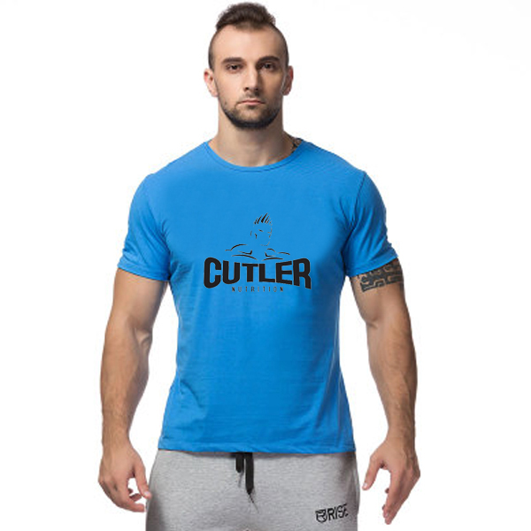 2015 Table Tennis Men T Shirt Summer Hot Fashion Velvet Homme Short Sleeve Fitness camisa masculina Gym Bodybuilding Clothing(China (Mainland))