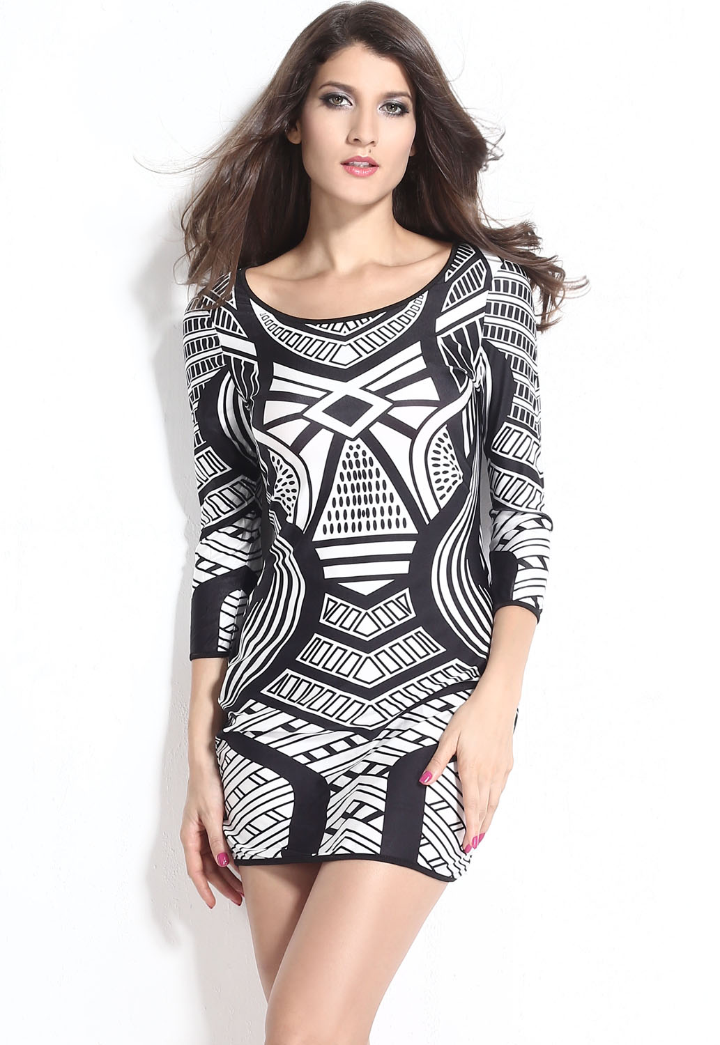 Women Clothing On Line