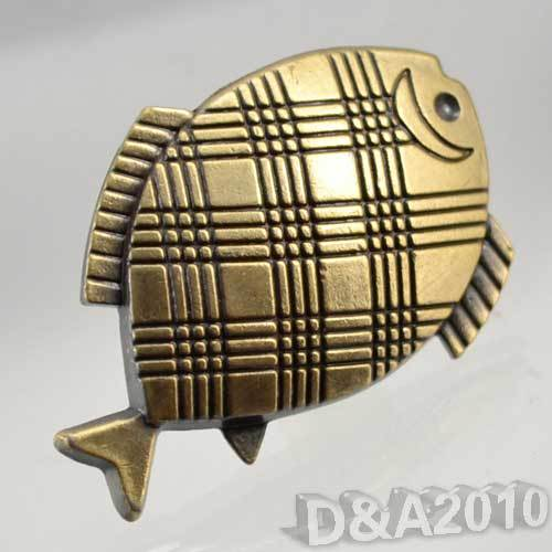 Buy catoon tropical fish furniture drawer for Fish furniture outlet