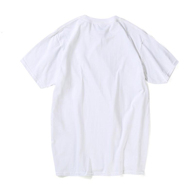Classic PS4 GTA 5 Game T shirt Mens Grand Theft Auto 5 Tshirt 2016 3D Printed Tees Xbox PC Rockstar Holder Top Clothing